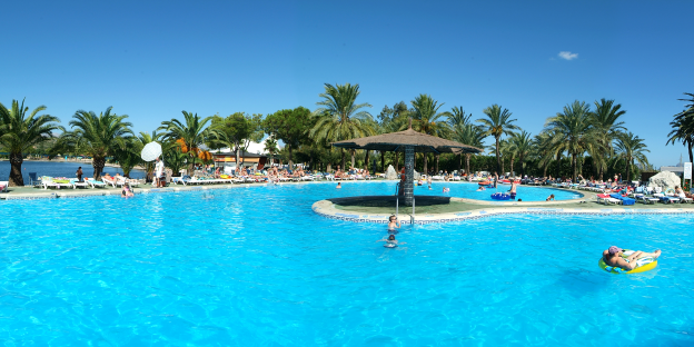 Club-MAC-Alcudia-Pool